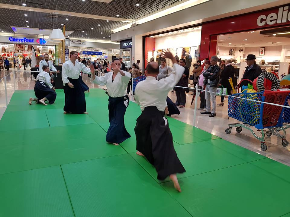 club aikido chalons en champagne