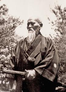 Morihei-Ueshiba2