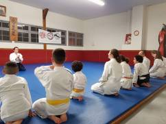 Stage aikido 2014-02-16 11.33.08